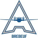 E.S. BREBEUF - Juvénile masculin D1