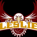 Leslie County High School - Boys Varsity Basketball