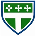 Trinity Episcopal High School - Boys Varsity Basketball