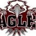 Bruning-Davenport High School - Boys Varsity Basketball