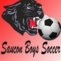 Saucon Valley High School - Boys' Varsity Soccer