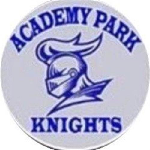 Academy Park High School - Girls Varsity Basketball