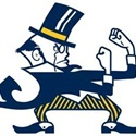 Bethesda-Chevy Chase High School - Varsity Basketball