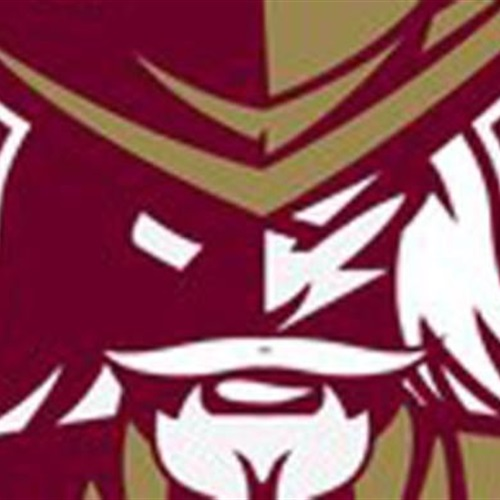 Bourbon County High School - Girls Varsity Basketball