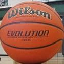 James Buchanan High School - Girls' Varsity Basketball