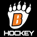 White Bear Lake High School - White Bear Lake Varsity Ice Hockey