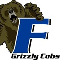 Franklin Community High School - Boys Varsity Basketball