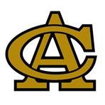 Canton Academy High School - Boys Varsity Football