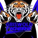 Griswold High School - Boys Varsity Basketball