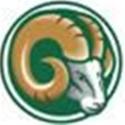 Murrieta Mesa High School - Murrieta Mesa Varsity Football