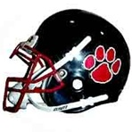 San Lorenzo Valley High School - Boys Varsity Football
