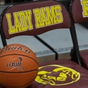 Big Horn High School - Big Horn Girls Basketball
