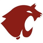 Destrehan High School - Boys Varsity Football