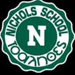 Nichols High School - Boys Varsity Football
