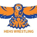 Hoffman Estates High School - Hawkstyle Varsity Wrestling