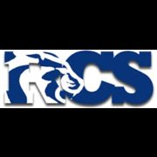 Resurrection Christian High School - Boys Varsity Football