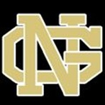 North Gaston High School - Boys Varsity Football