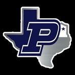 Pewitt High School - Varsity Football