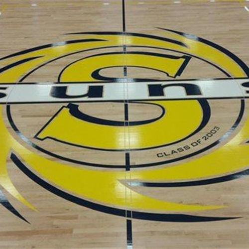 Southridge High School - SHS Boy's Varsity Basketball
