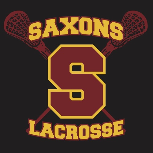 Schaumburg High School - Girls' Varsity Lacrosse