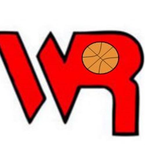 Lincoln High School - Boys Varsity Basketball