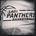 Parkway High School - Parkway Girls' Varsity Basketball