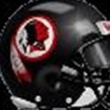 Valley Regional High School - Boys Varsity Football