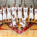 Virginia Union University - Men's Basketball