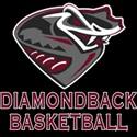 Desert Oasis High School - Desert Oasis Boys' Varsity Basketball