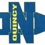 Quincy Notre Dame High School - Quincy Notre Dame Football