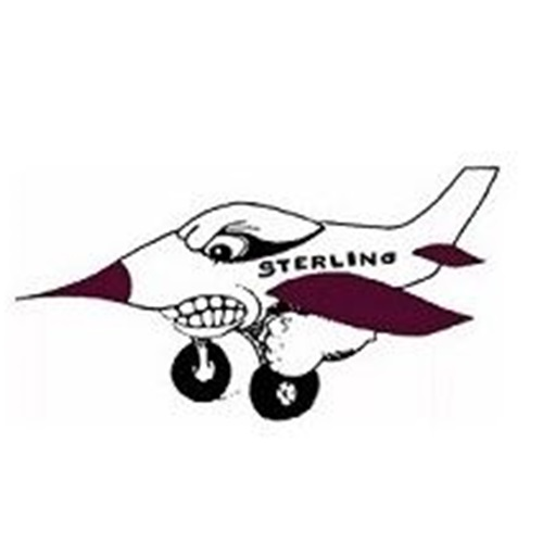 Sterling High School - Girls Varsity Basketball