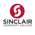 Sinclair Community College - Mens Varsity Basketball