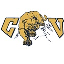 ConVal High School - Boys Varsity Basketball