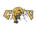 ConVal High School - Boys JV Team