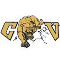 ConVal High School - Girls Varsity Basketball