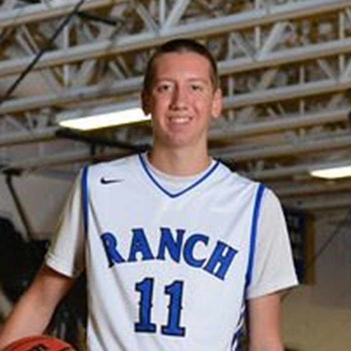 Highlands Ranch Youth Sports: Highlands Ranch 2014-2015