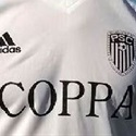 Rob Colasanto Youth Teams - Rob Colasanto Youth Teams Soccer
