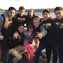 Overlake High School - Boys' JV Basketball