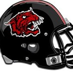 Kirbyville High School - Boys Varsity Football