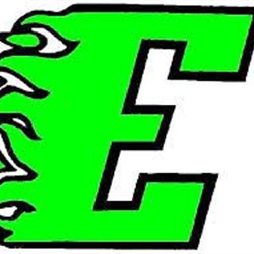 Eastside High School - Girls Varsity Basketball