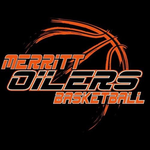 Merritt High School - Girls Varsity Basketball