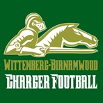 Wittenberg-Birnamwood High School - Wittenberg-Birnamwood Varsity Football