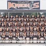 Van Buren High School - Van Buren Varsity Football