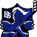 Dover-Sherborn High School - Boys Varsity Ice Hockey
