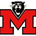 Monticello High School - Varsity Girls Basketball