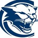 Clinton High School - CHS Varsity Boys Basketball
