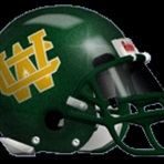 Wilkes Central High School - Boys Varsity Football