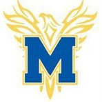 McMichael High School - Boys Varsity Football