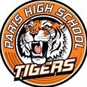 Paris High School - Boys' Varsity Basketball