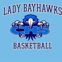 Chesapeake High School - Girls Varsity Basketball